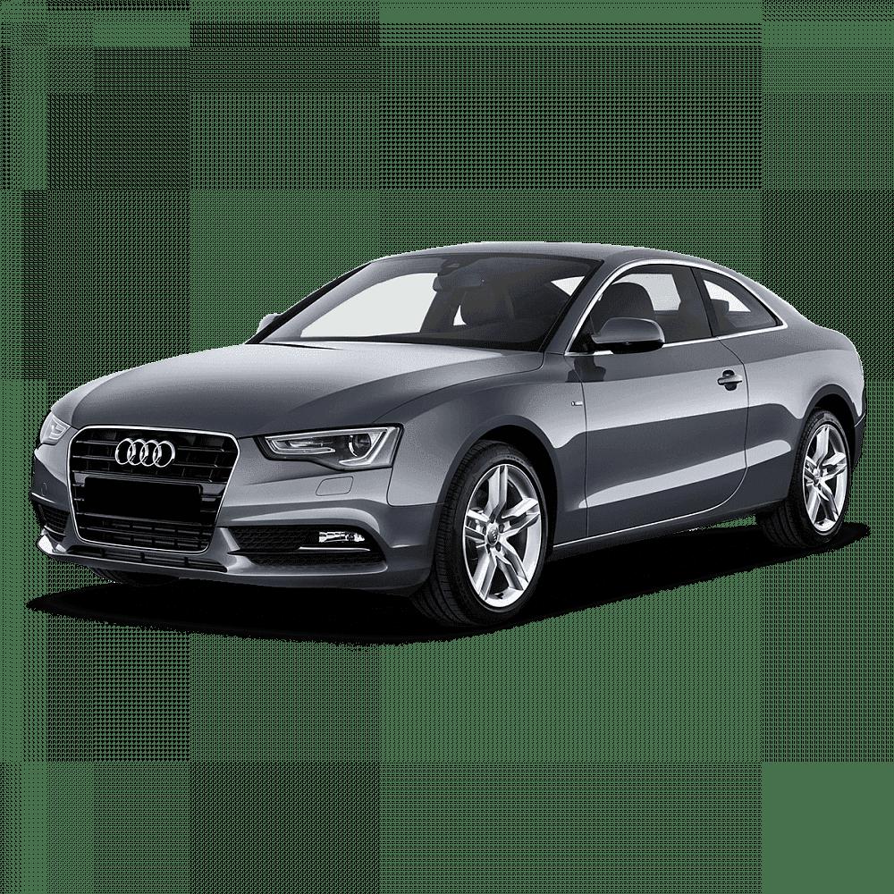Выкуп Audi A5