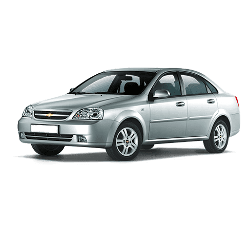 Выкуп Chevrolet Lacetti