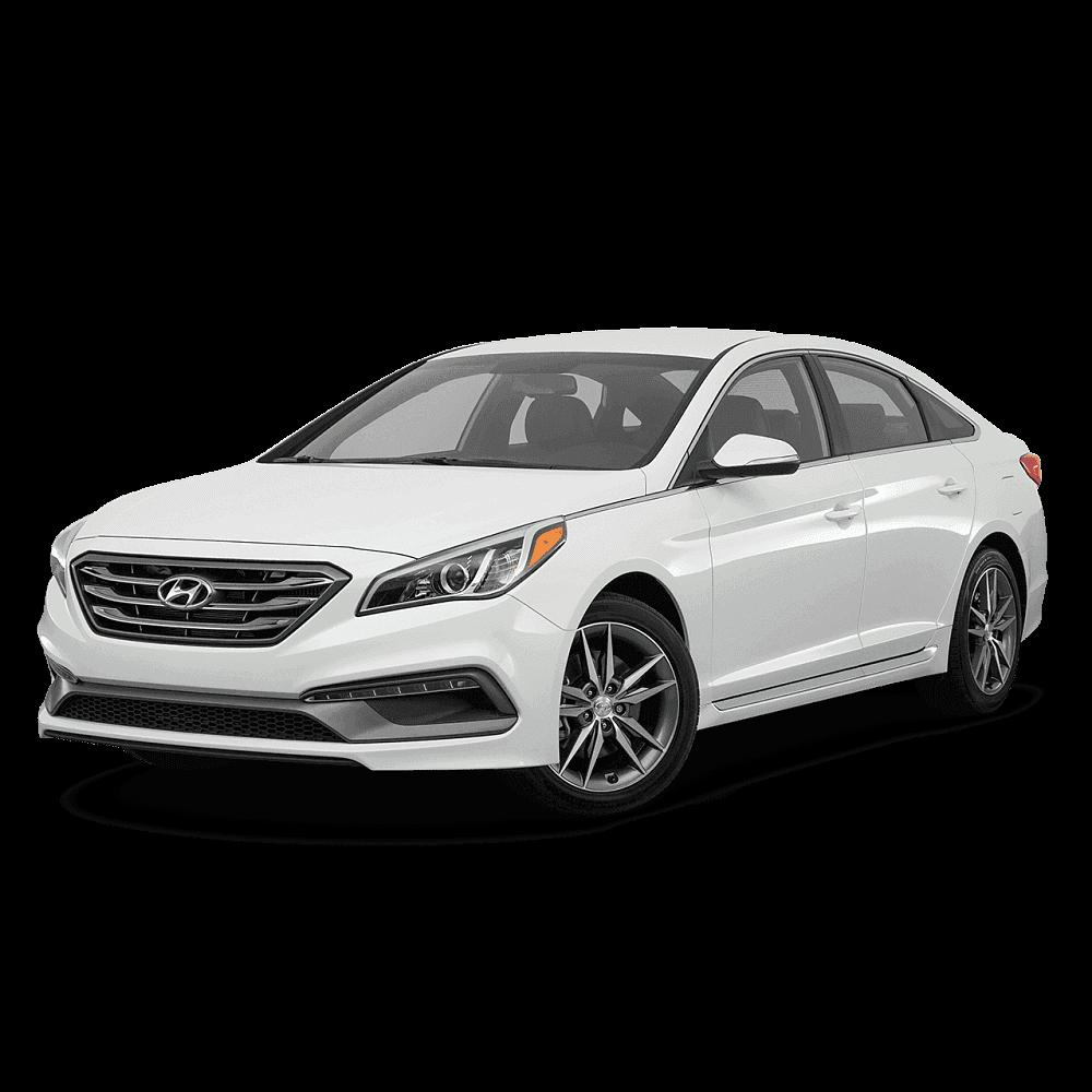 Выкуп Hyundai Sonata