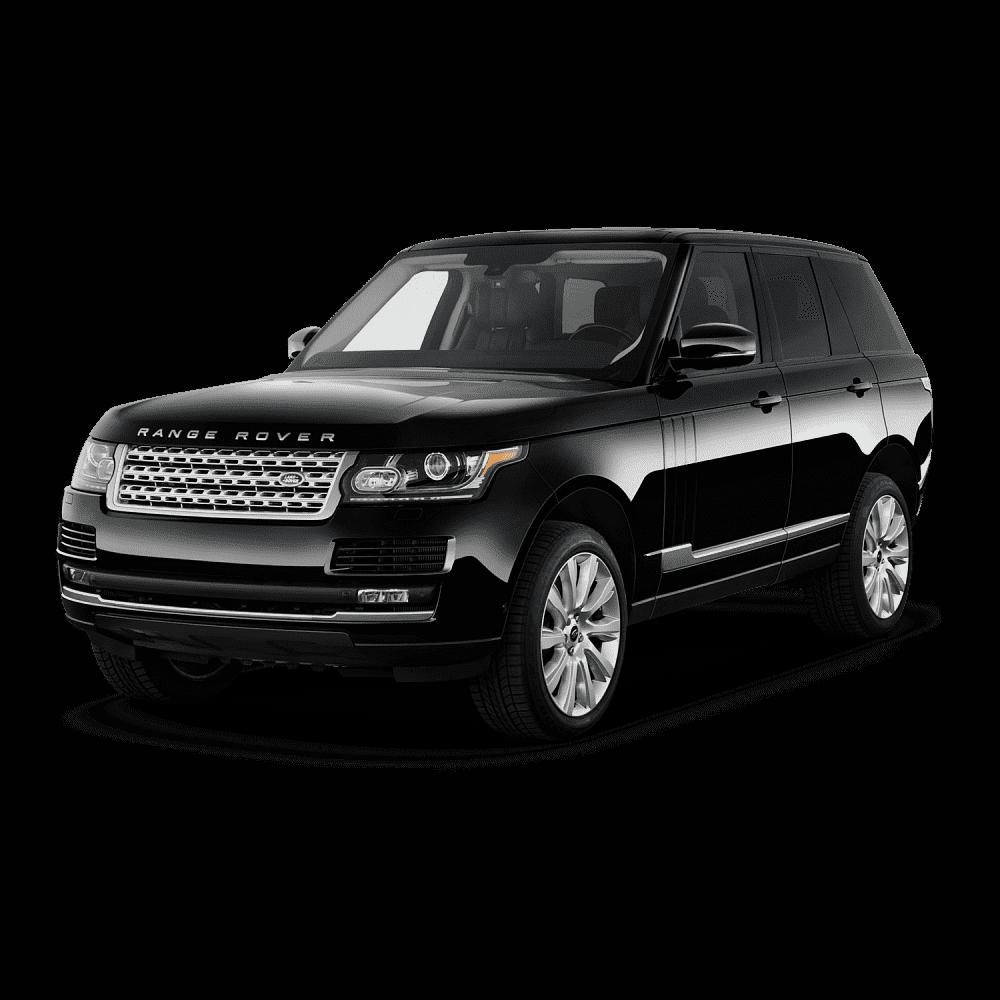 Выкуп Land Rover Range-Rover