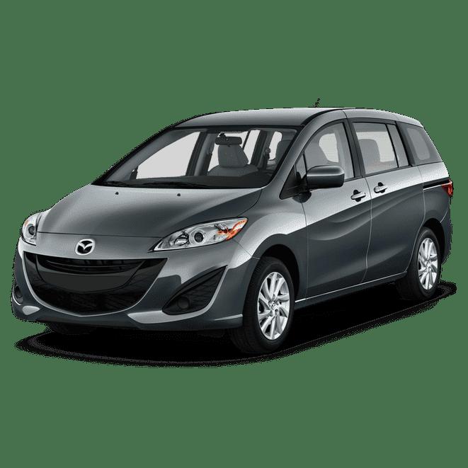 Выкуп Mazda 5