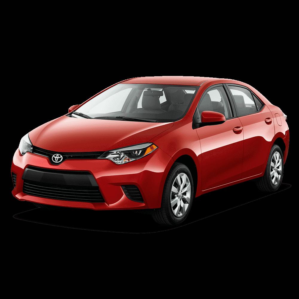 Выкуп Toyota Corolla с выездом в Брянске