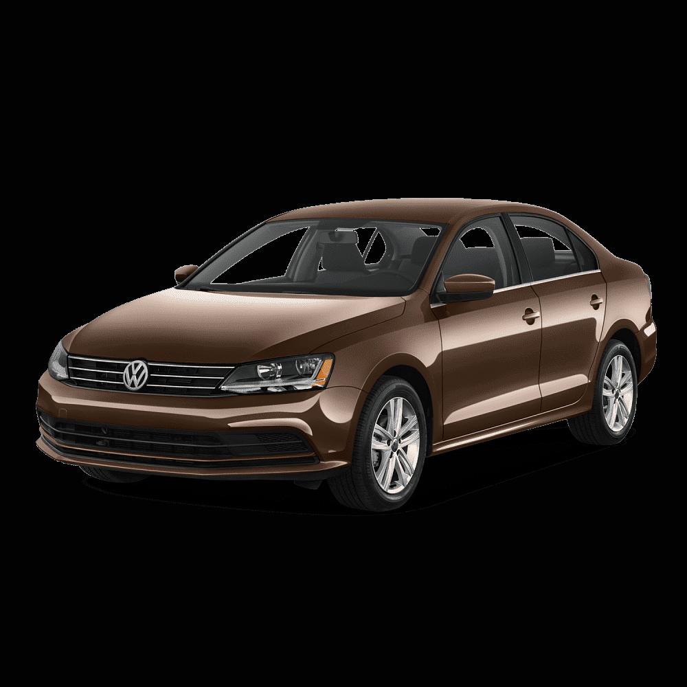 Выкуп Volkswagen Jetta с выездом в Брянске