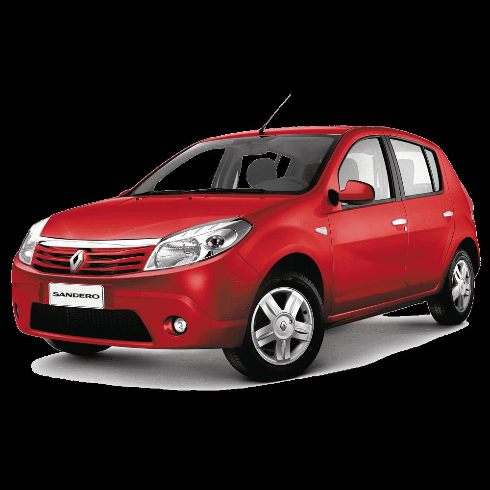 Выкуп Renault Sandero с выездом в Брянске