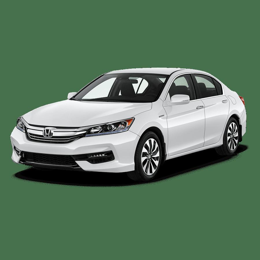 Выкуп Honda Accord