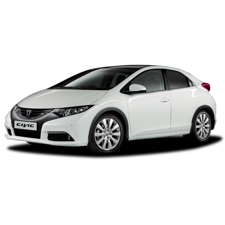 Выкуп Honda Civic