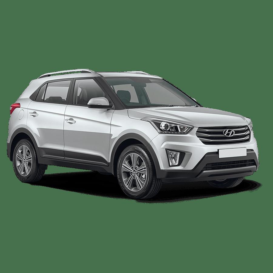 Выкуп Hyundai Creta с выездом в Брянске